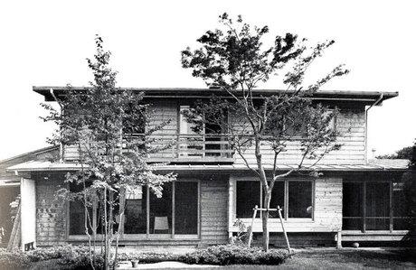 南台の家.jpg