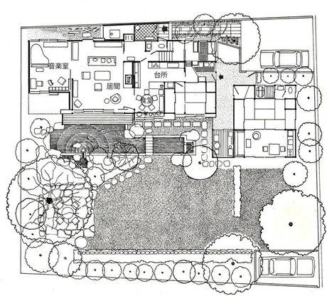 南台の家図.jpg