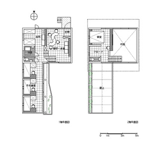 池辺陽(立体最小限住宅№38)図.jpg